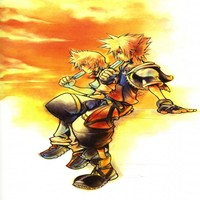Kingdom.hearts.286437